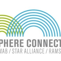 Biosphere Connections by Star Alliance+UNESCO+National Geographic