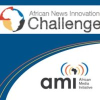 On 2 African innovation challenges - in news and architecture