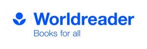 WR_logo1_RGB-300x101
