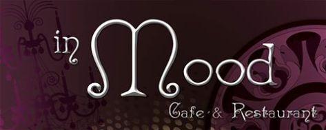 Mr. Al-Yamani's restaurant is known as In Mood Cafe' & Restaurant and is located in the historic Podil district of Kyiv.